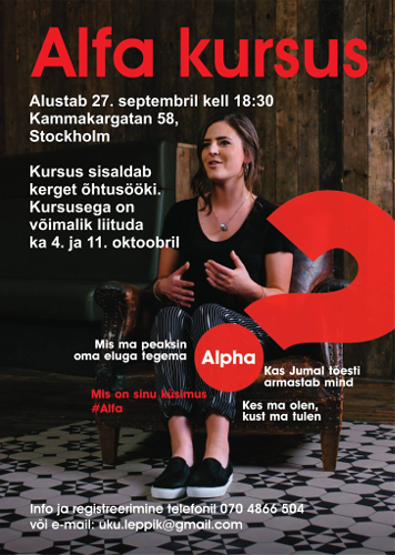 alfa-kursus-stockholm