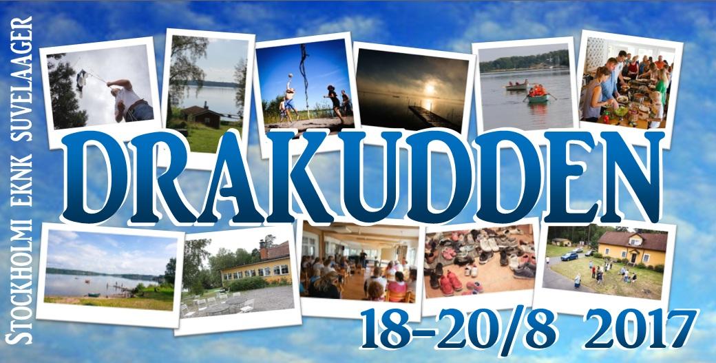 Drakudden-2017